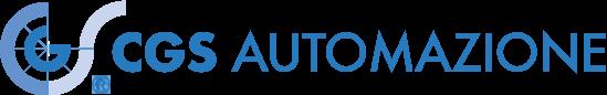 Progettazione e produzione di attrezzature e macchine per l'automazione industriale E MACCHINE PER L'AUTOMAZIONE INDUSTRIALE